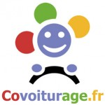 covoiturage1